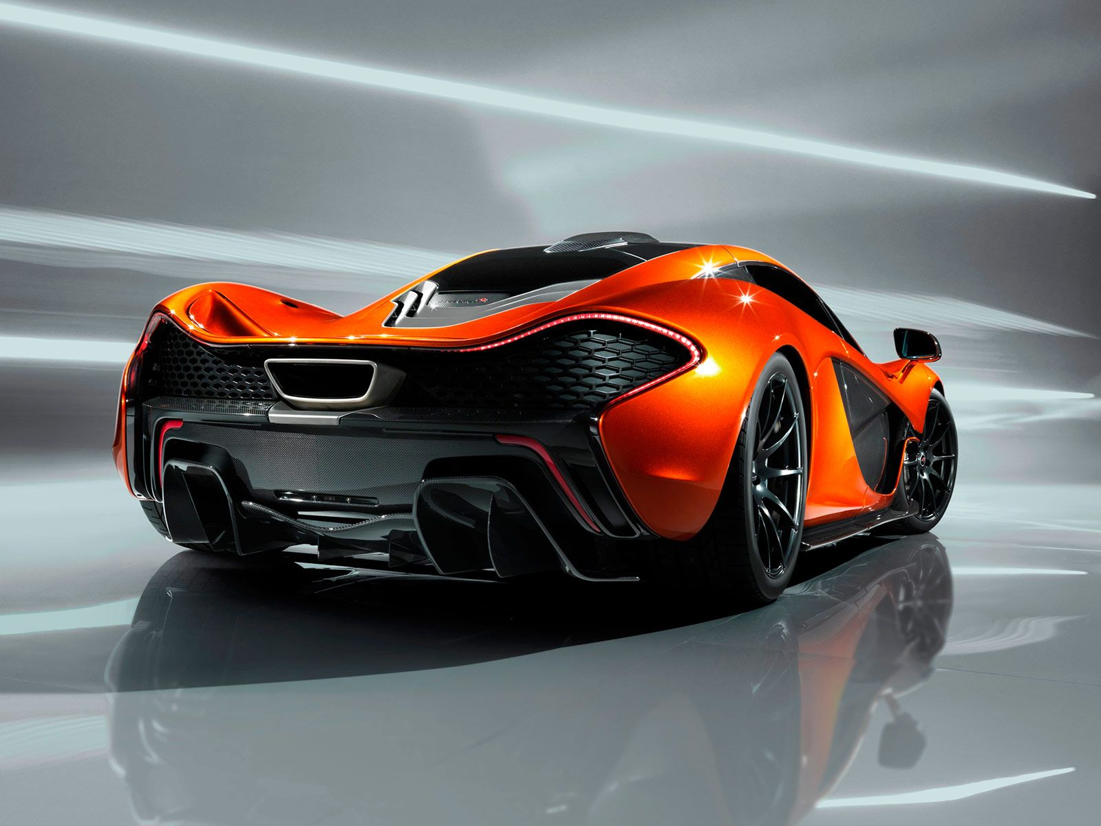 Fastest Car In The World Wallpapers 2015 1600x1200