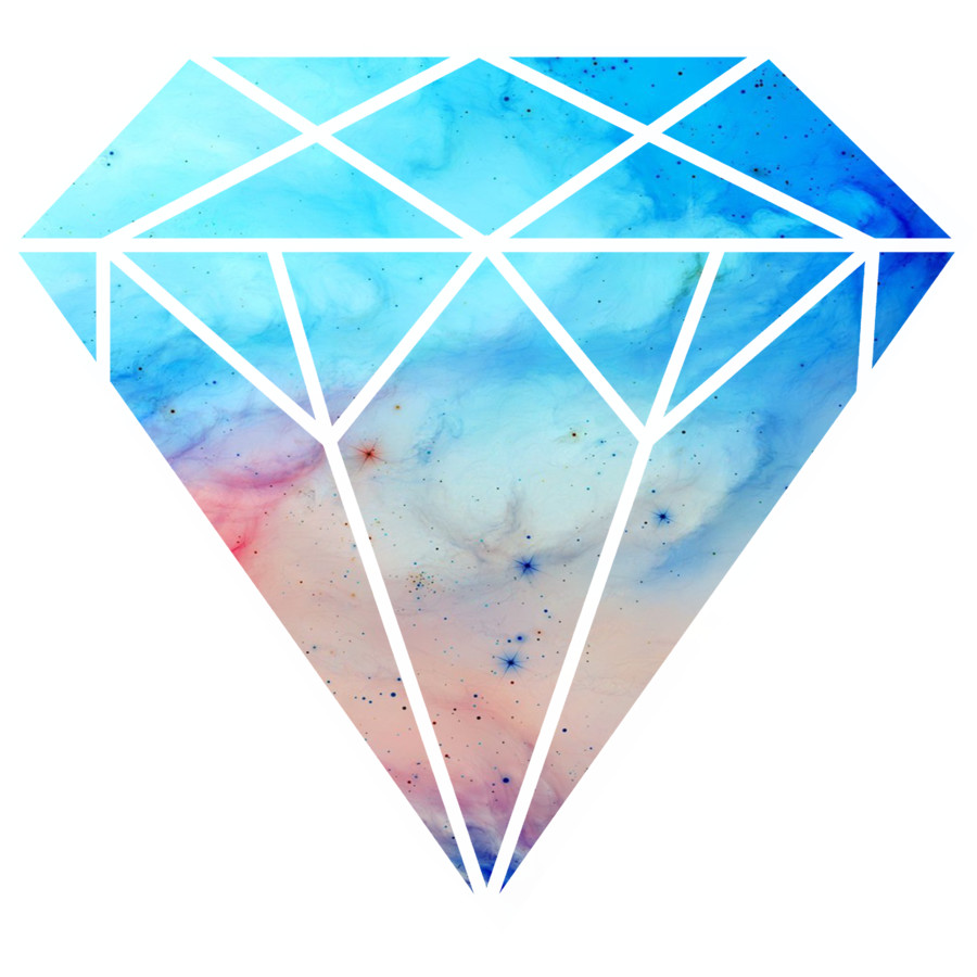 Galaxy diamond supply co