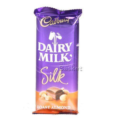 Chocolates dairy milk silk wallpaper   Blogger   HD Wallpapers 500x500
