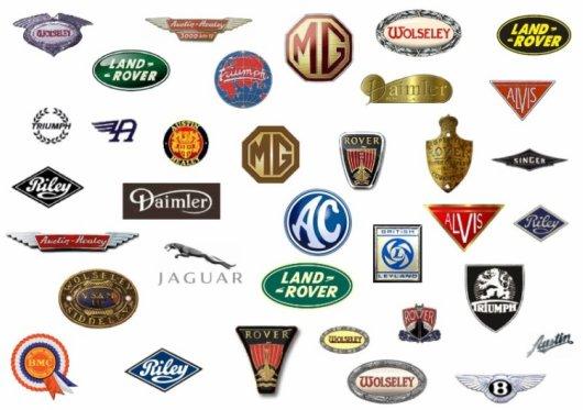 car manufacturers logos car manufacturers logos car manufacturers 530x373
