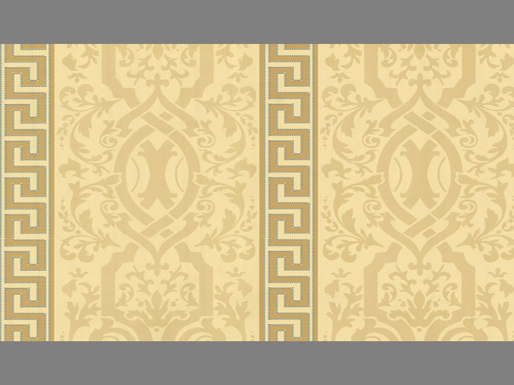 wallpaper borders for bathroom 2015   Grasscloth Wallpaper 1024x768