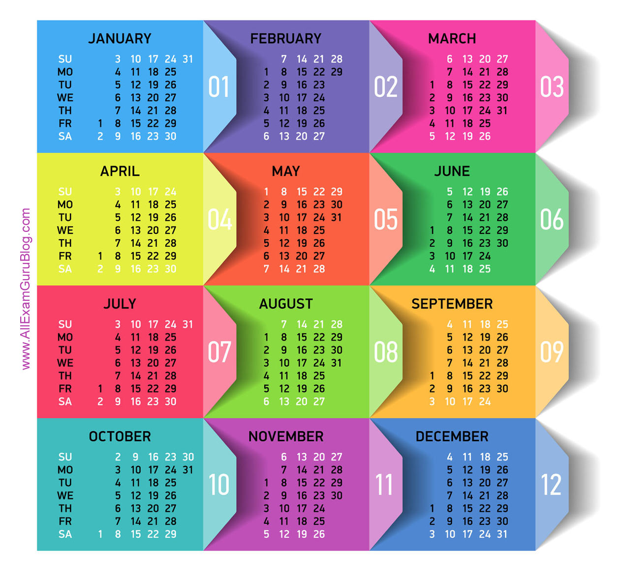 Year Calendar Wallpaper : Free desktop calendar wallpaper wallpapersafari