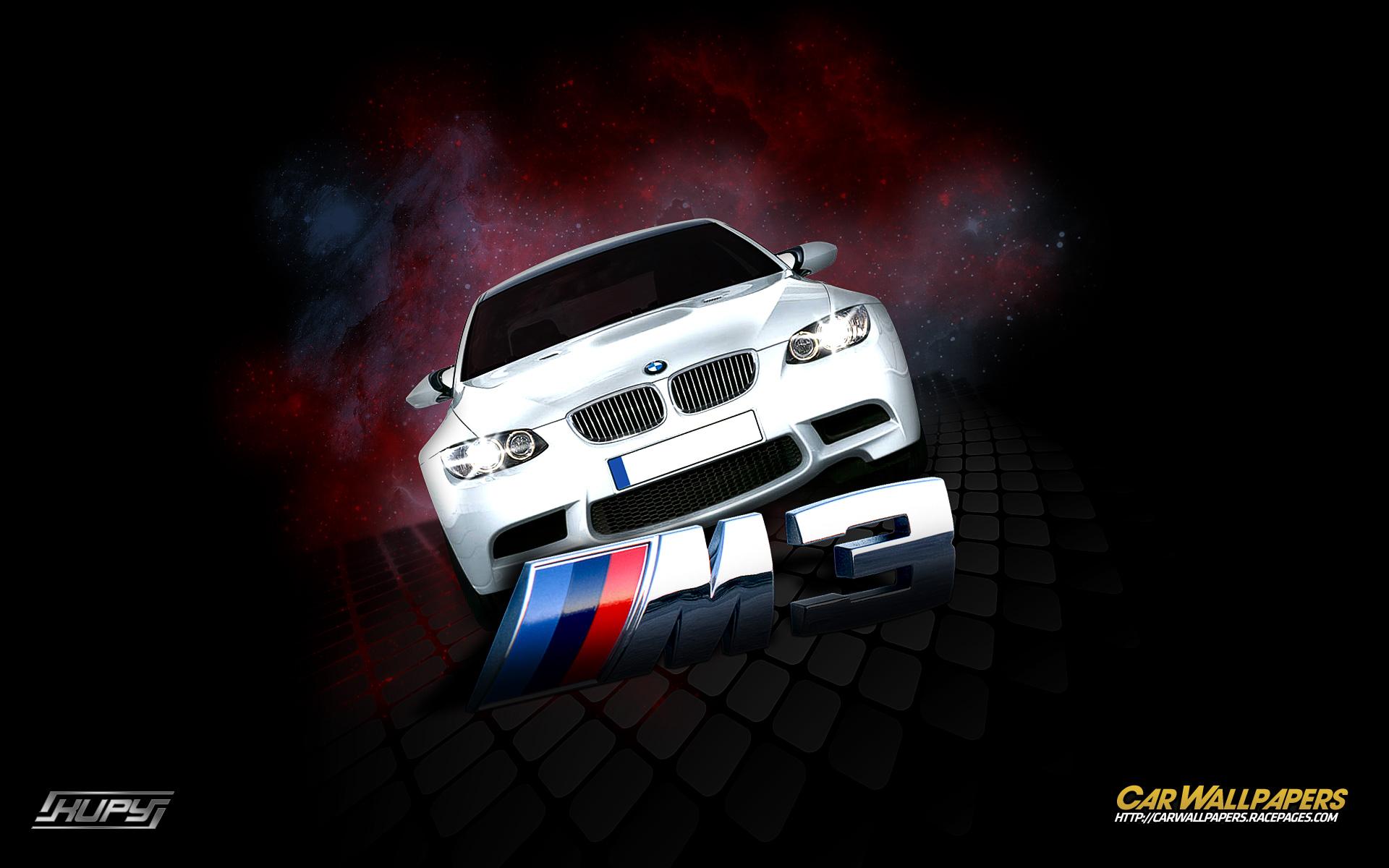Gzel BMW Tuning hd resimleri   BMW Desktop HD Wallpapers Rooteto 1920x1200