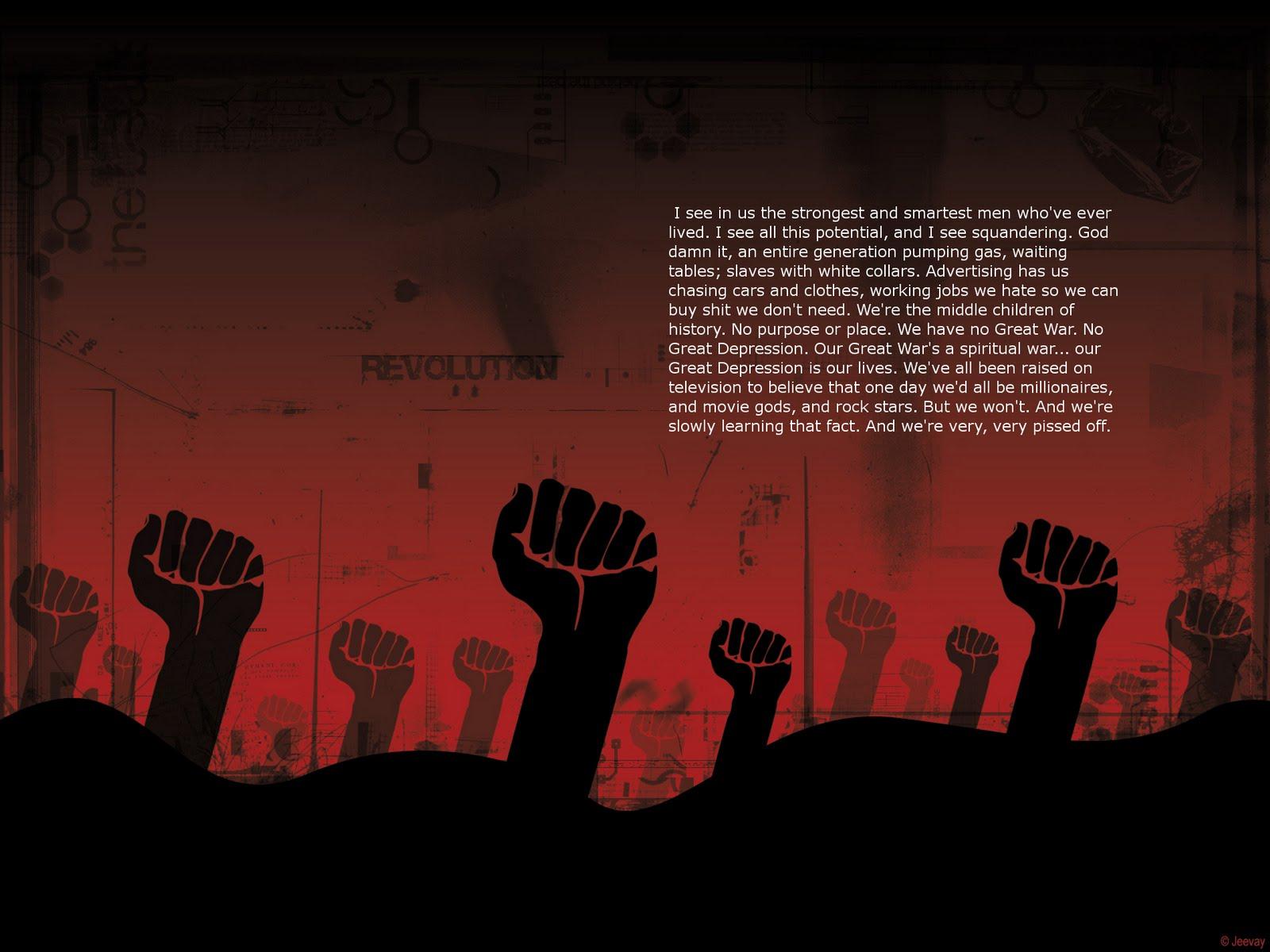 Best 61 Politics Wallpaper on HipWallpaper Politics Wallpaper 1600x1200