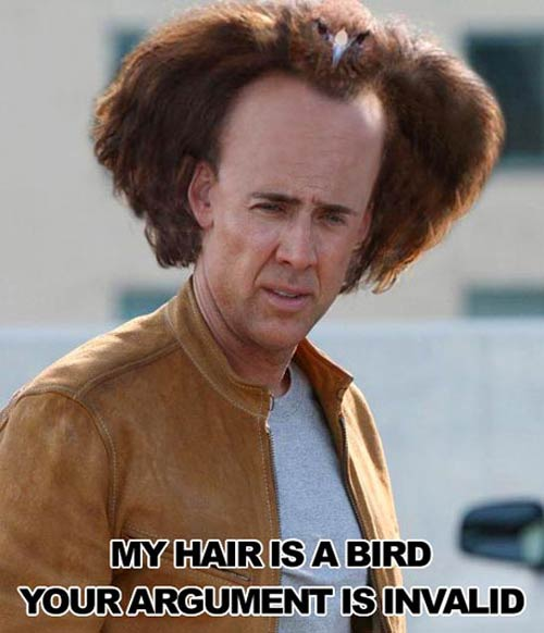 nicolas cage funny face image search results 500x582