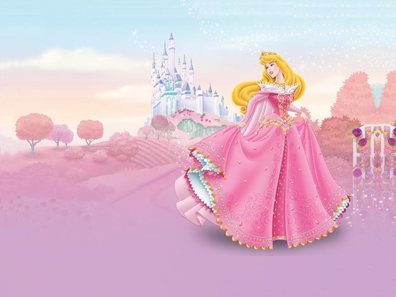 Disney Sleeping Beauty Wallpaper page 3 800x600