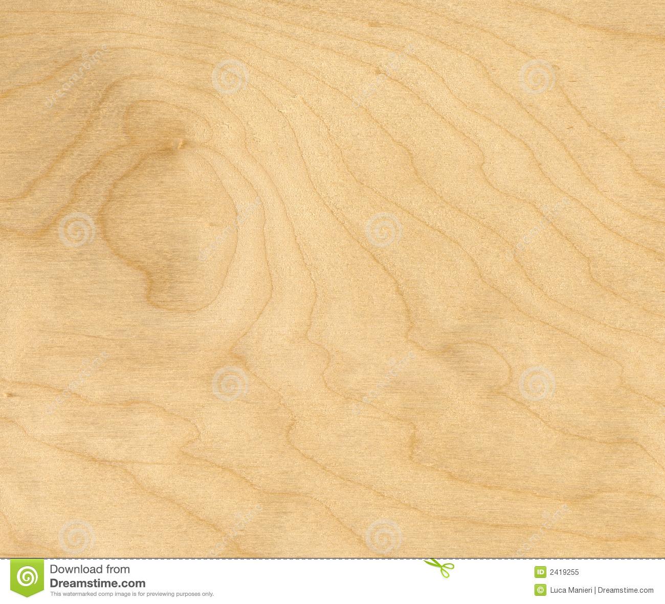 Birch Wood Grain Texture birch wood background royalty stock 1300x1181