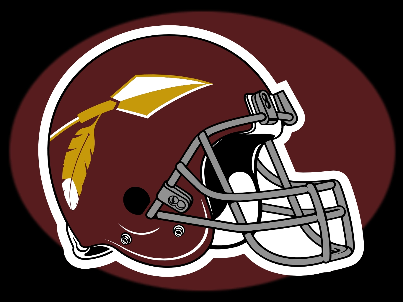 Related Pictures redskins washington sports desktop wallpaper 1365x1024