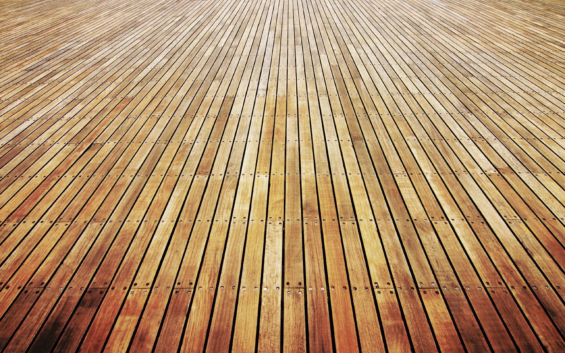 floor hd wallpaper wood floor hd wallpaper independent Flooring 1920x1200