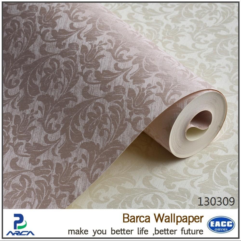 3d stone wallpaper wallpapersafari for Wallpaper manufacturers