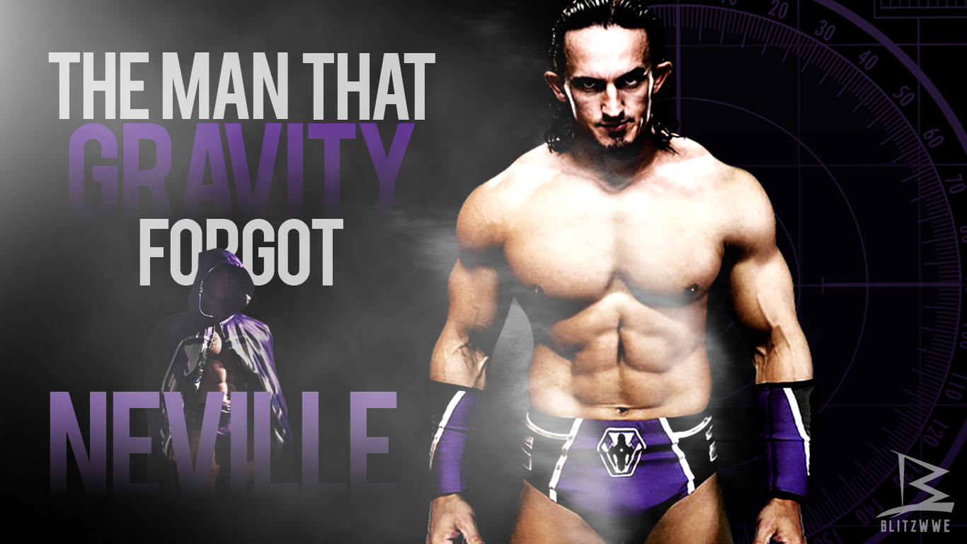 Wrestling Wallpapers SquaredCircle 1366x768