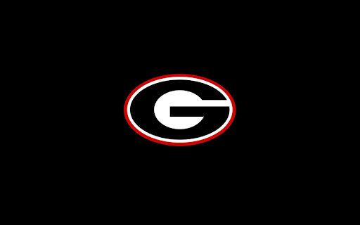 Georgia Bulldogs Wallpaper HD