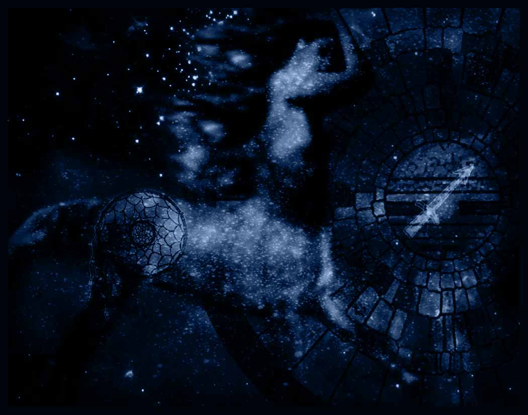 Sagittarius Wallpaper 12575 Hd Wallpapers in Zodiac   Imagesci 1050x825