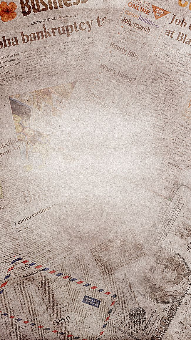 Stucco Old Grunge Aged Background wallpaper in 2019 Newspaper 650x1155