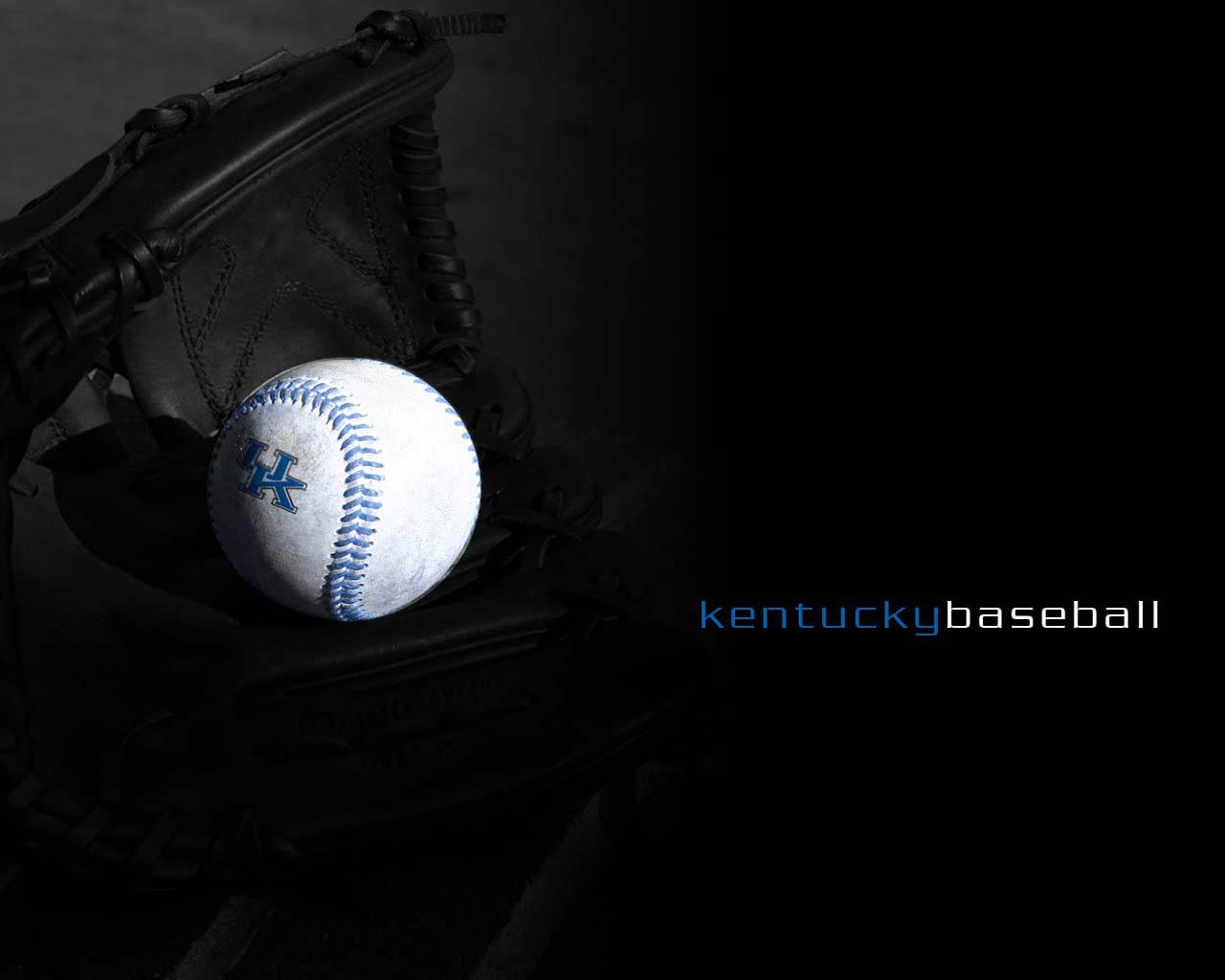 Baseball wallpapers xc 4 1280x1024
