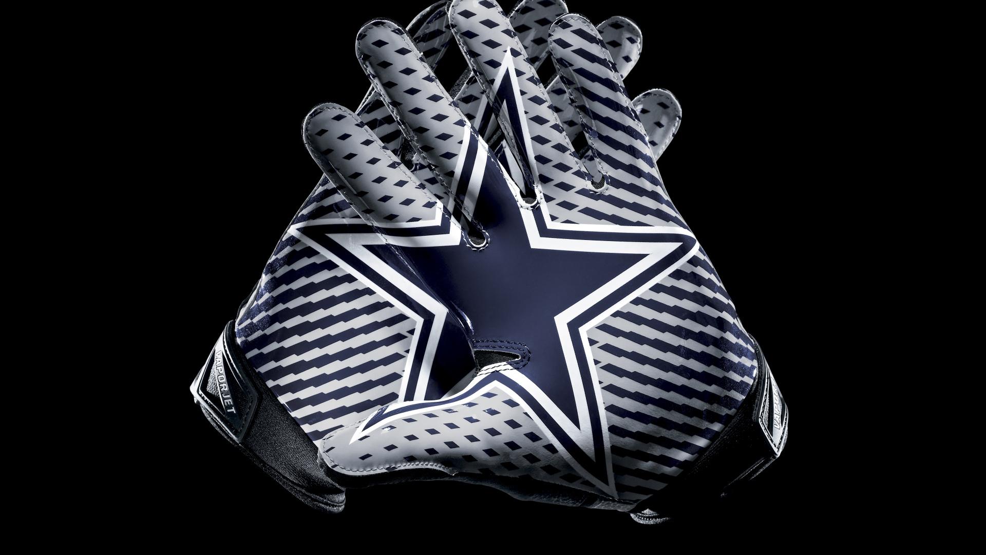 dallas cowboys football club texas arlington 1920x1080