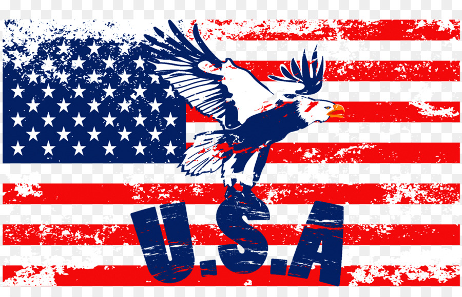 Flag of the United States Flags of North America Wallpaper 900x580