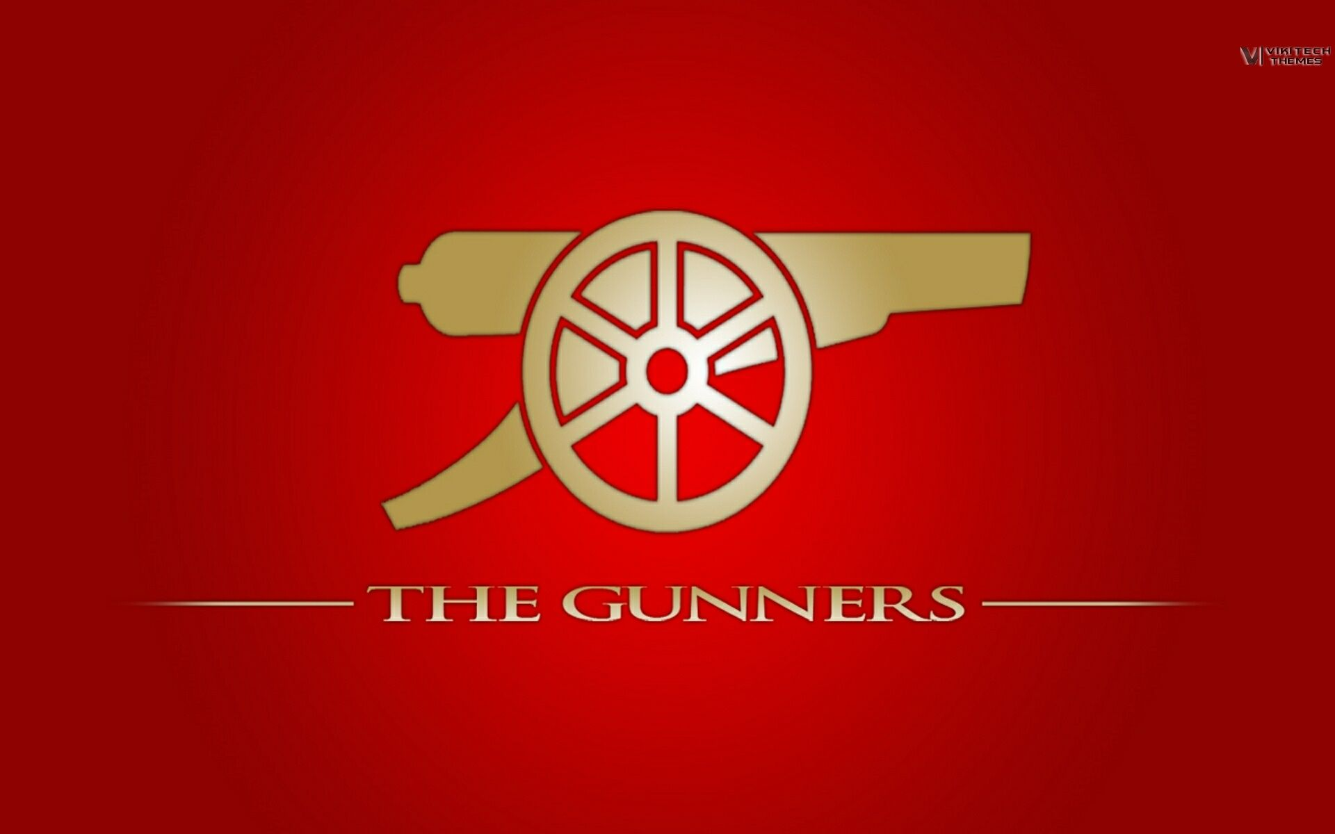 Arsenal Wallpaper For Android On Wallpaperget Com: Arsenal Logo Wallpaper 2015
