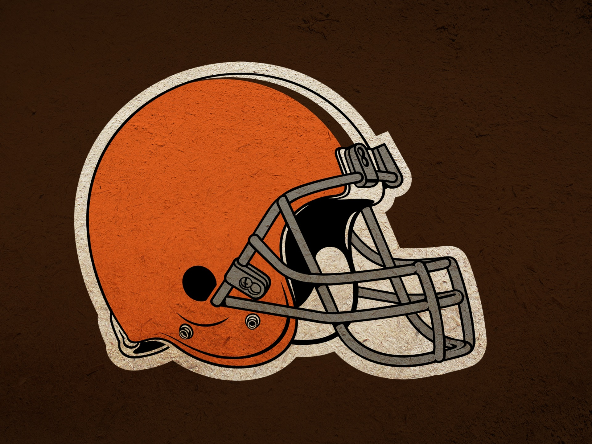CLEVELAND BROWNS nfl football ge wallpaper 1920x1440 157699 1920x1440