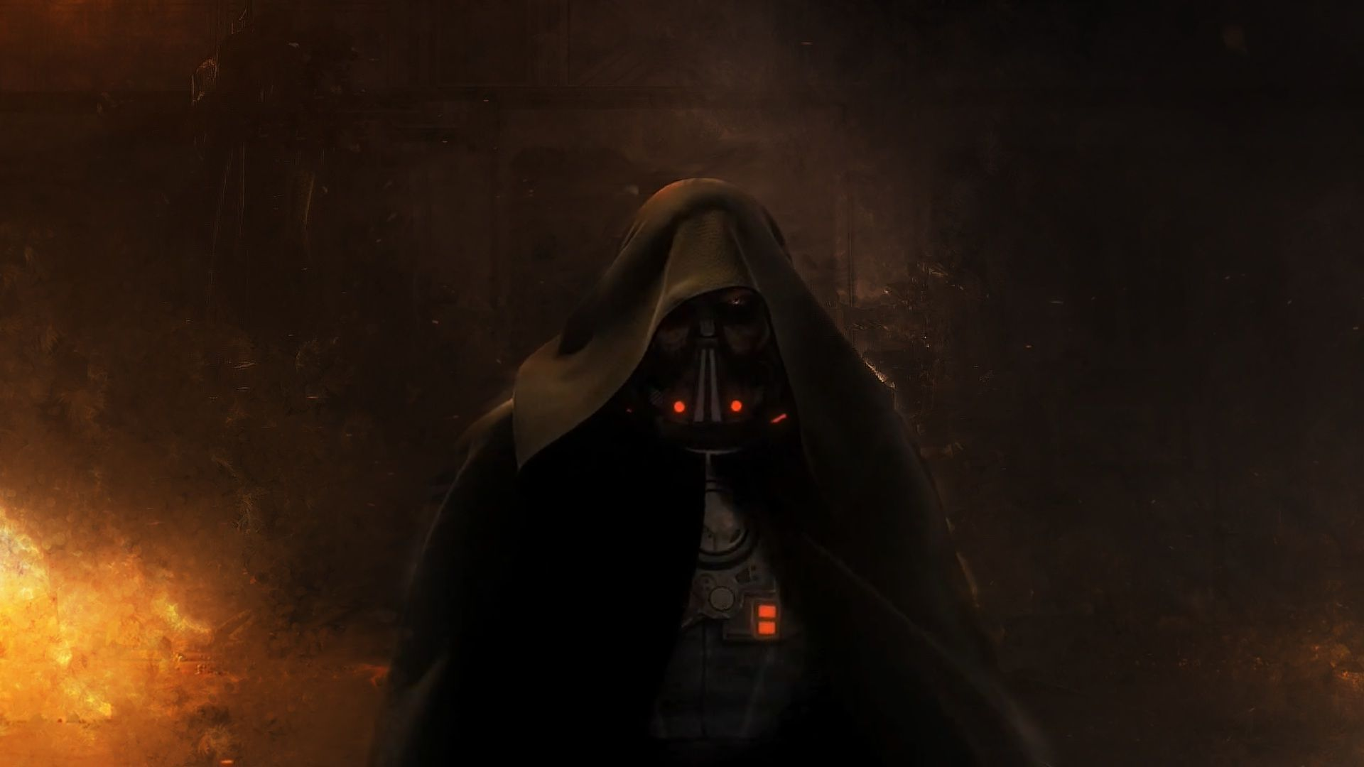 Star Wars Sith Wallpapers 1920x1080