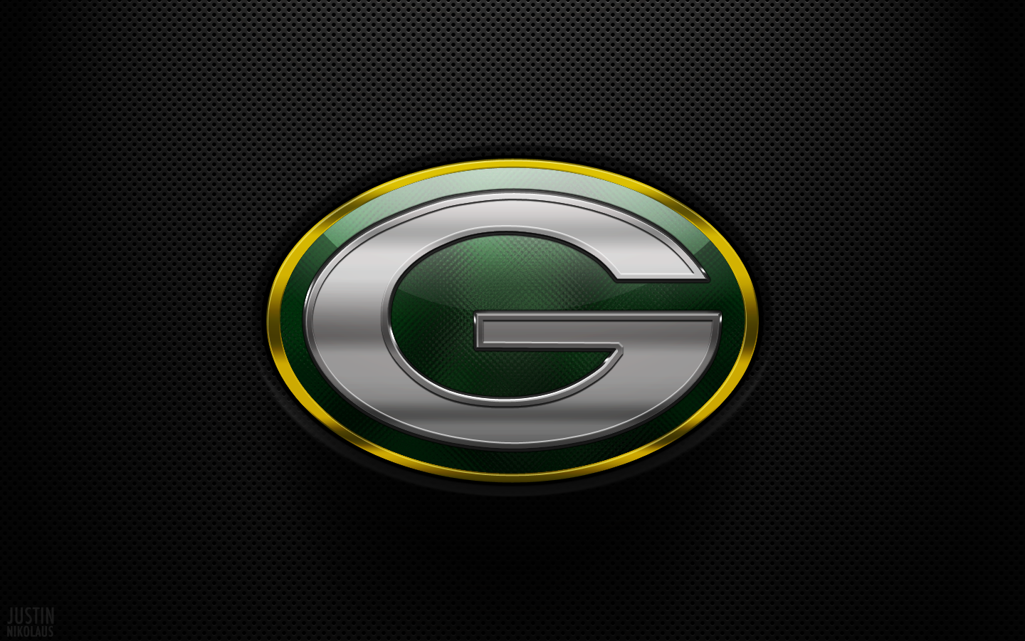 50+] Green Bay Packers Wallpaper on