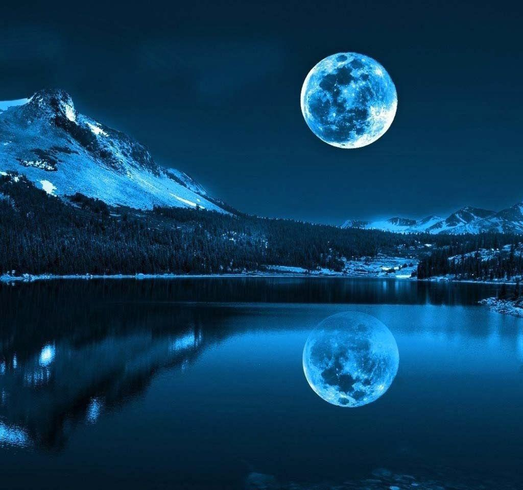 Peaceful Night Wallpapers   Top Peaceful Night Backgrounds 1024x961