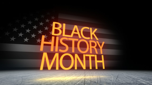 Black History Month Background and Resources Schools of 640x360