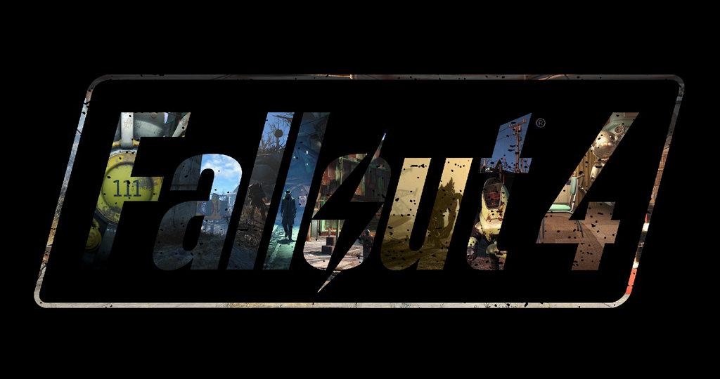 Fallout 4   4K Wallpaper by MinionMask 1024x540