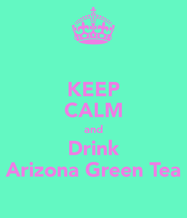 Arizona Tea Wallpaper Normal wallpaper arizona 600x700