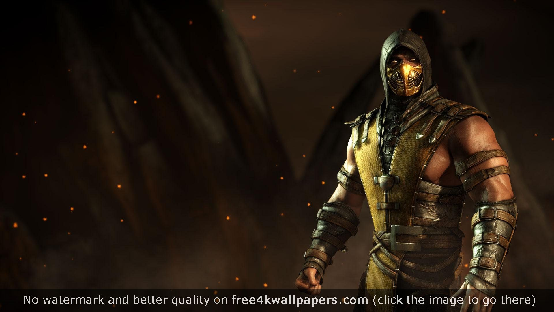 kombat wallpapers for desktop and mobile devices 1920x1080