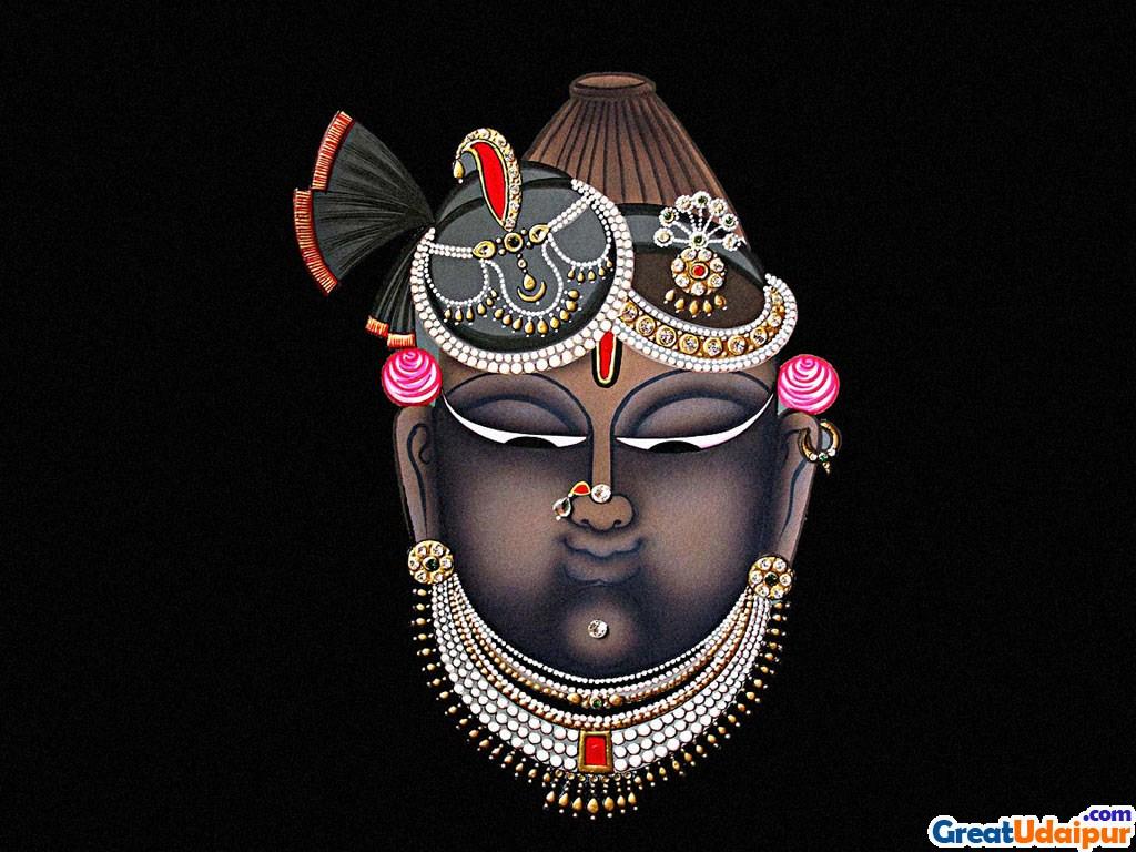 hindu god desktop wallpaper hindu god wallpaper desktop hindu god 1024x768