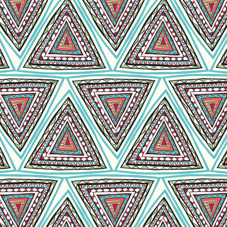 Astec Wallpaper - WallpaperSafari