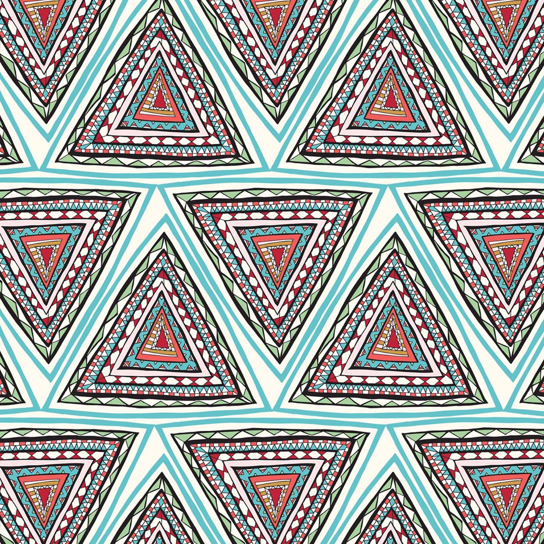 Aztec Calendar Wallpaper Backgrounds : Astec wallpaper wallpapersafari