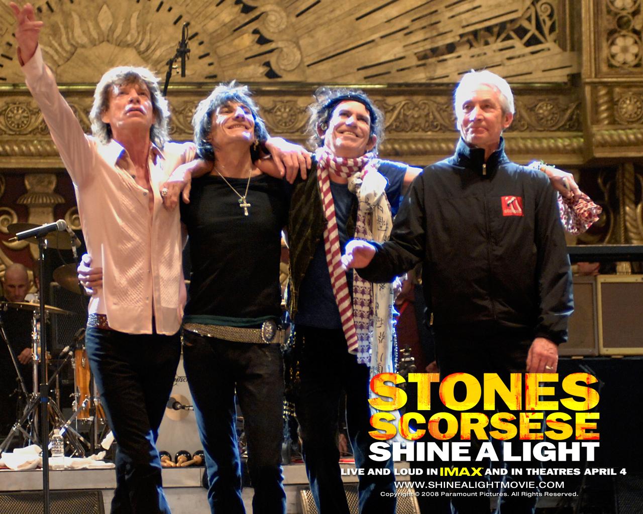 Rolling Stones   esk strnka filmu 1280x1024