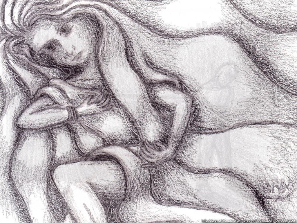 Sketch pencil 1024x768