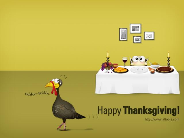 48 funny thanksgiving desktop wallpaper on wallpapersafari - Thanksgiving moving wallpaper ...