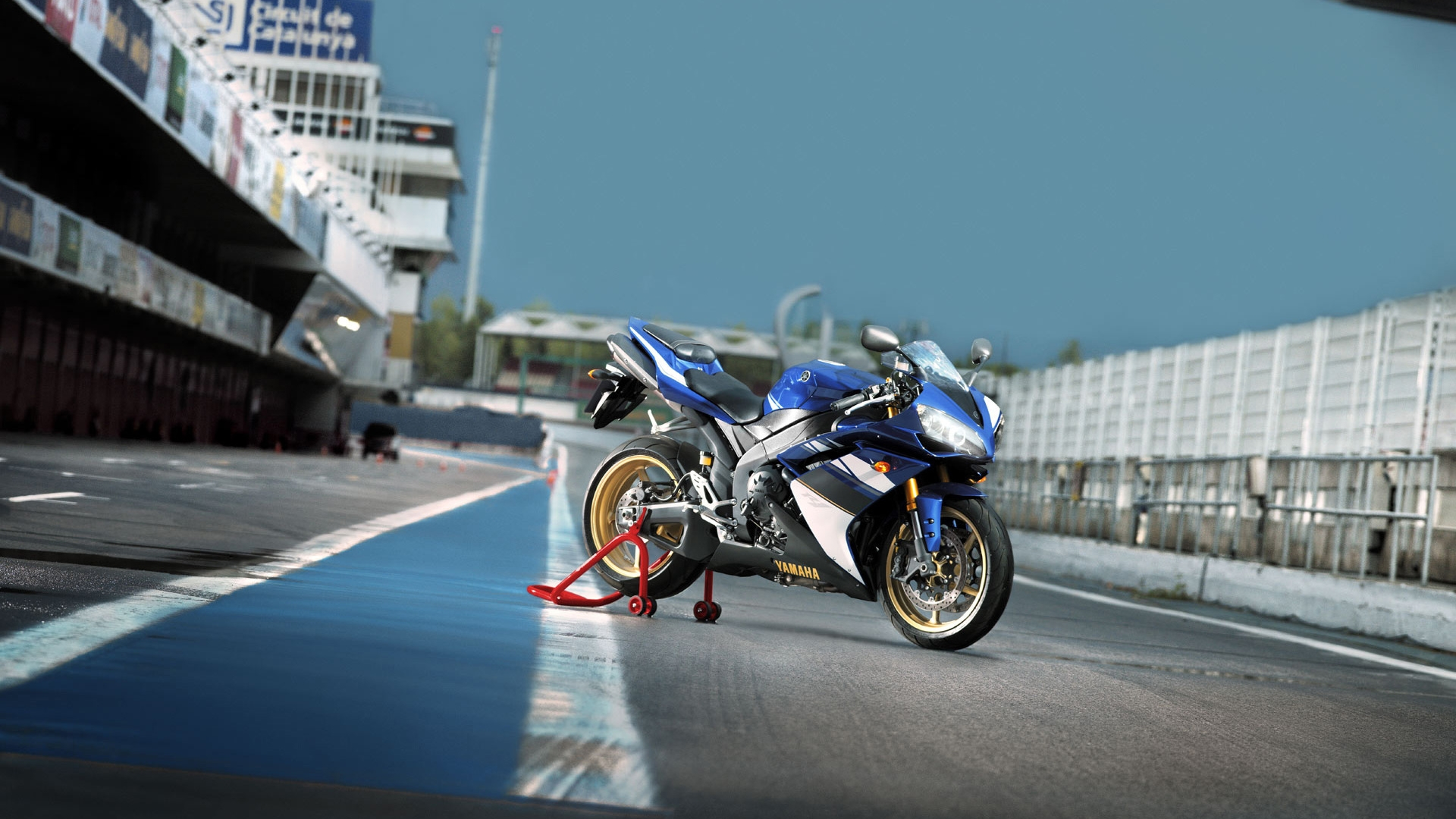 Yamaha Yzf R1   High Definition Wallpapers   HD wallpapers 1920x1080