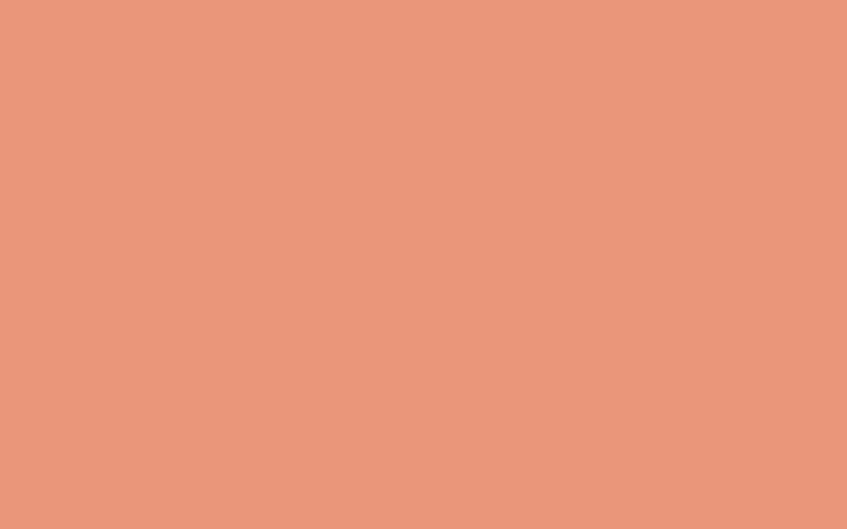 Salmon Color Wallpaper - WallpaperSafari