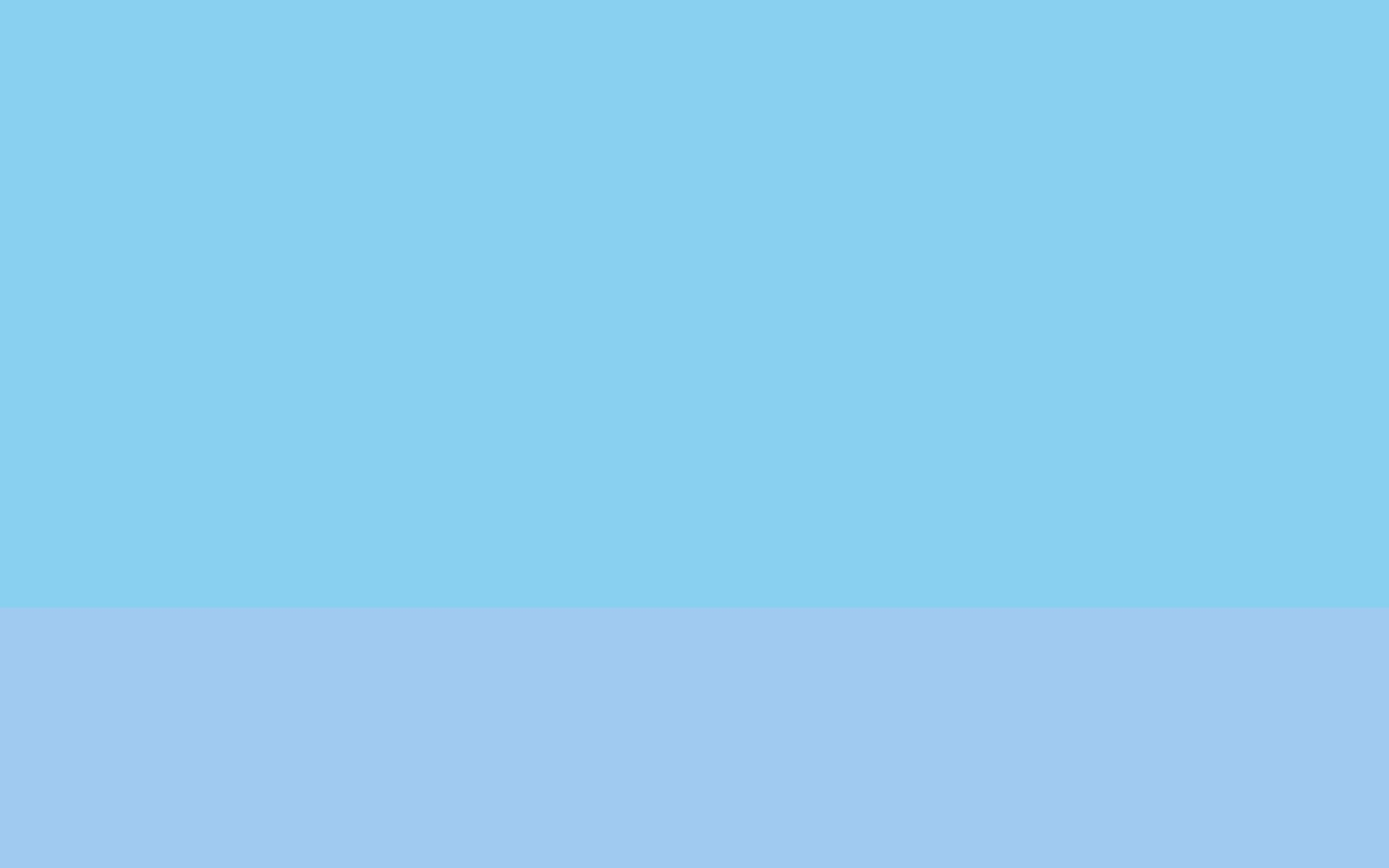 Baby Blue   Wallpaper High Definition High Quality Widescreen 1920x1200