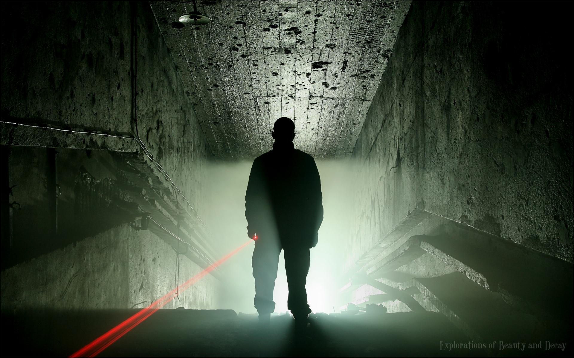 Foto 'Half-Life' in hoher Auflösung herunterladen Wallpaper