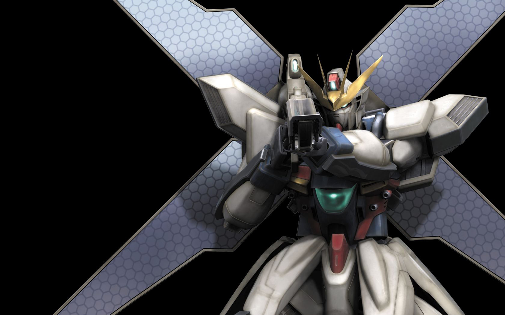 Gundam Wallpaper 1680x1050 1920x1080 More Pictures 1680x1050