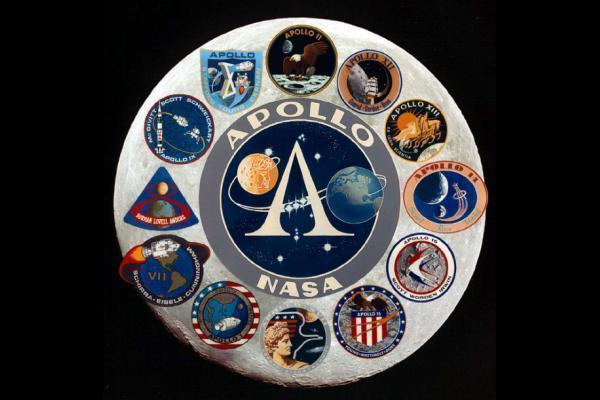 Apollo Program Pictures Image Scienceamptechnology 600x400