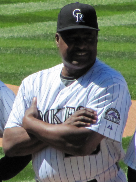 Don Baylor Weight Height Education 446x598