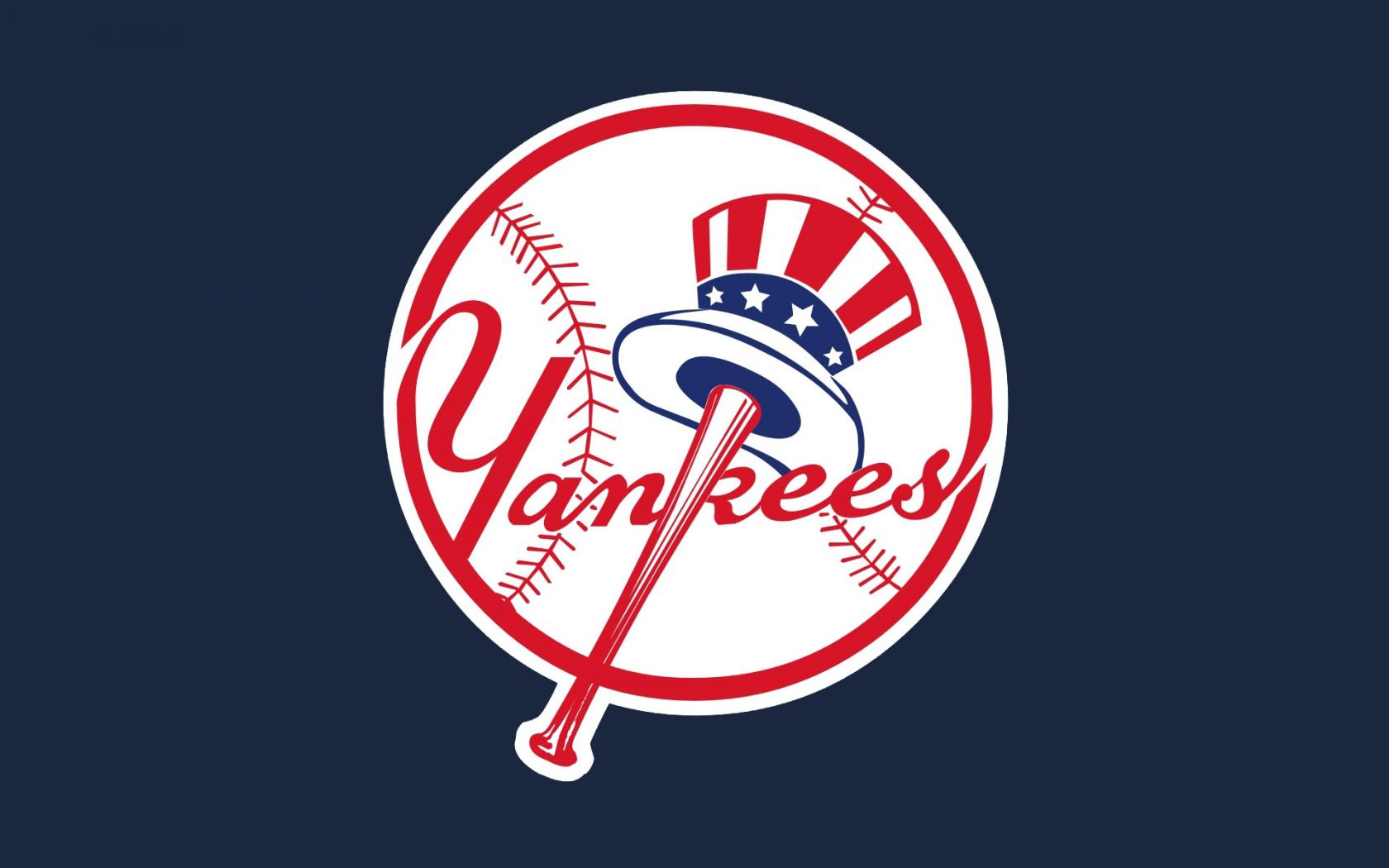 New York Yankees wallpapers New York Yankees background   Page 5 1680x1050