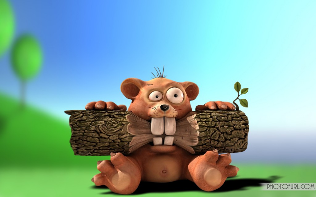 cartoon wallpapers 3d hd cartoon wallpapers 3d hd cartoon wallpapers 1024x640