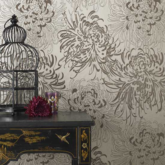 Wallpaper For Walls Decor Feel The Home 550x550