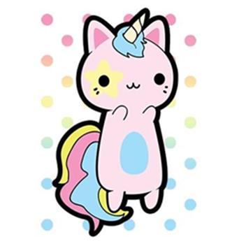 Unicorn Kitties   ROBLOX 352x352