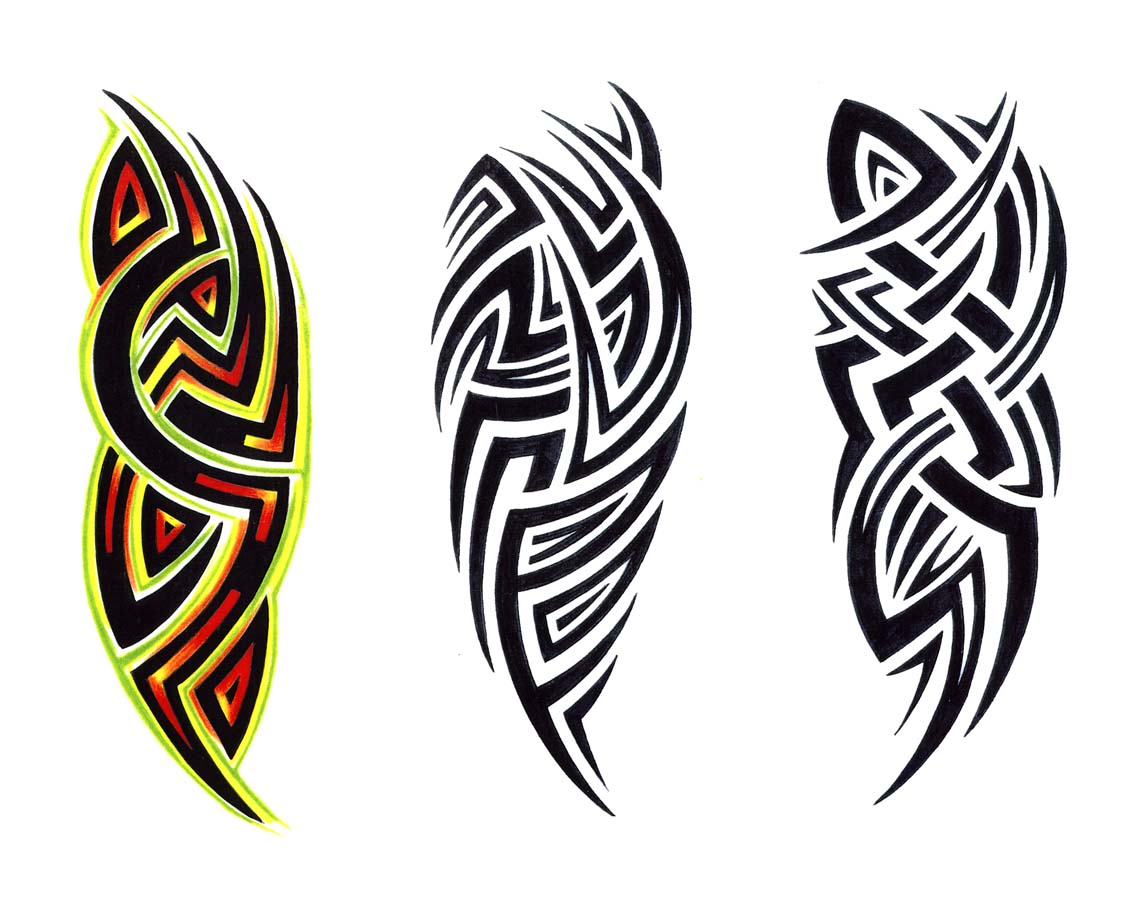 Tribal Download Clip Art Clip Art on Clipart Library 1145x900