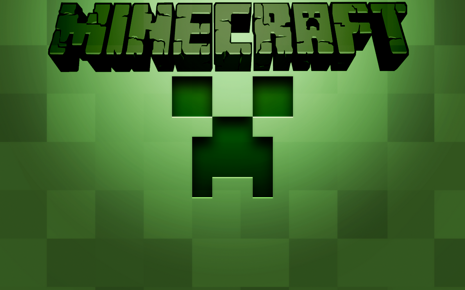 Free Download Wallpaper Minecraft Wallpaper 1080p Wallpaper