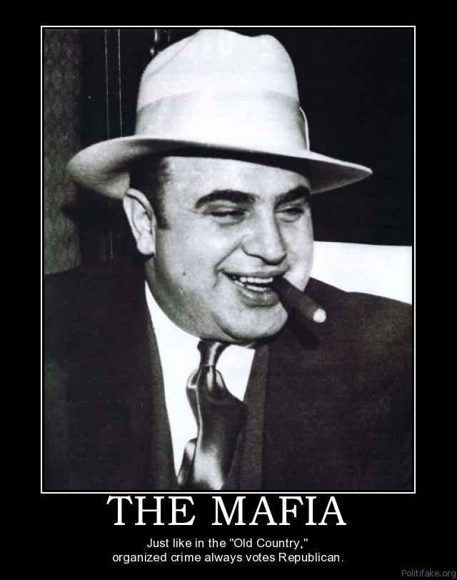 Italian Mafia Wallpaper Wallpapersafari